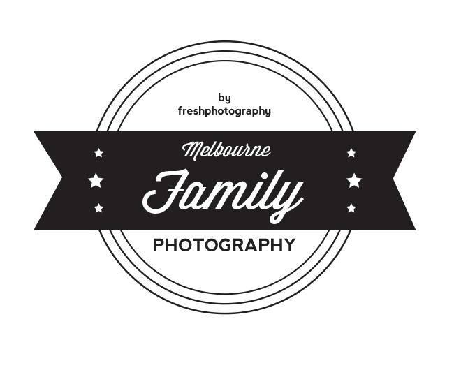Png logo photography. Freshphotography melbourne wedding photographer