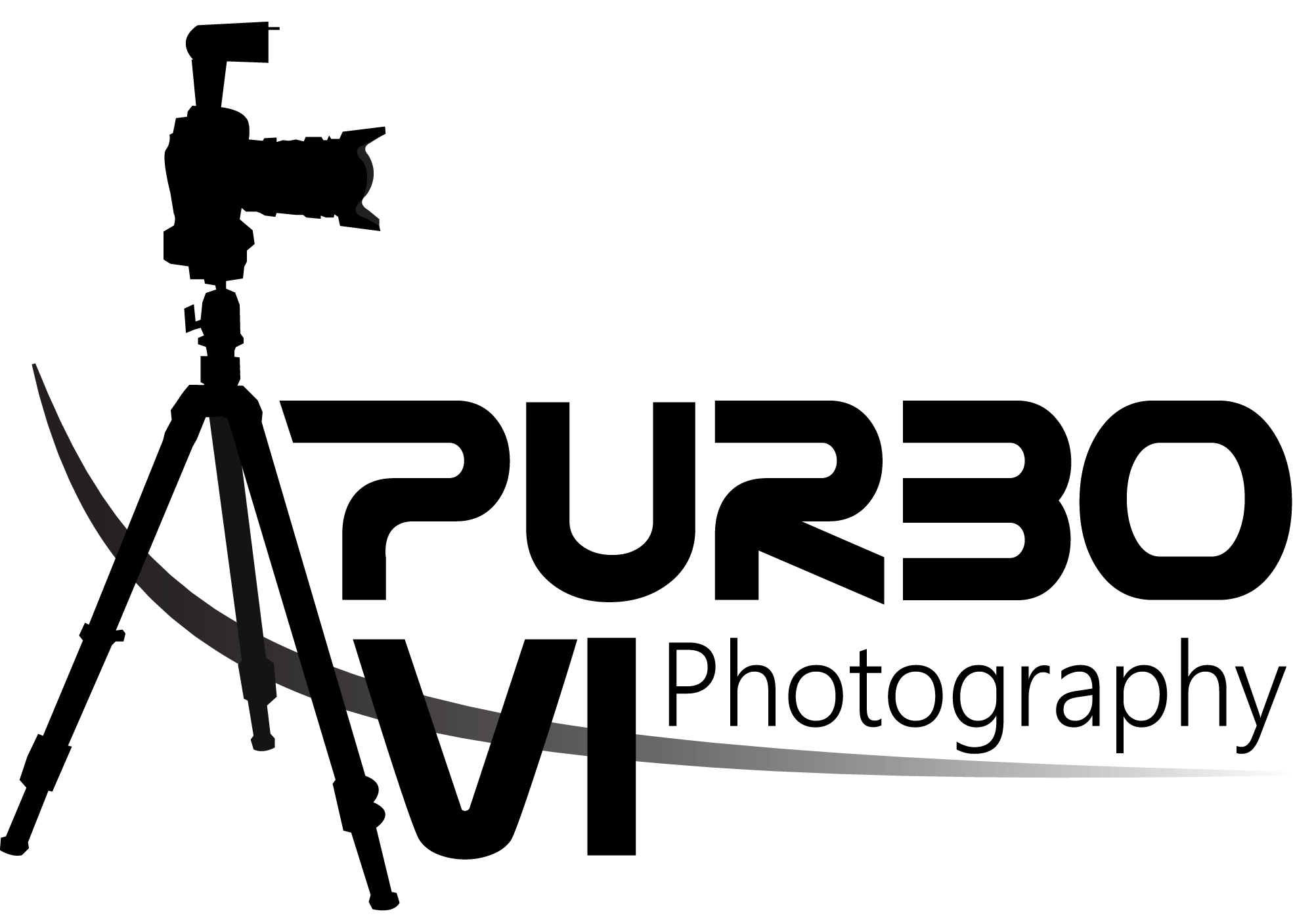 Png logo photography. Portfolio apurbo avi