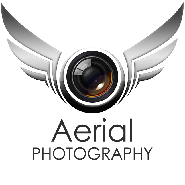 Png logo photography. Fine art photographer portrait