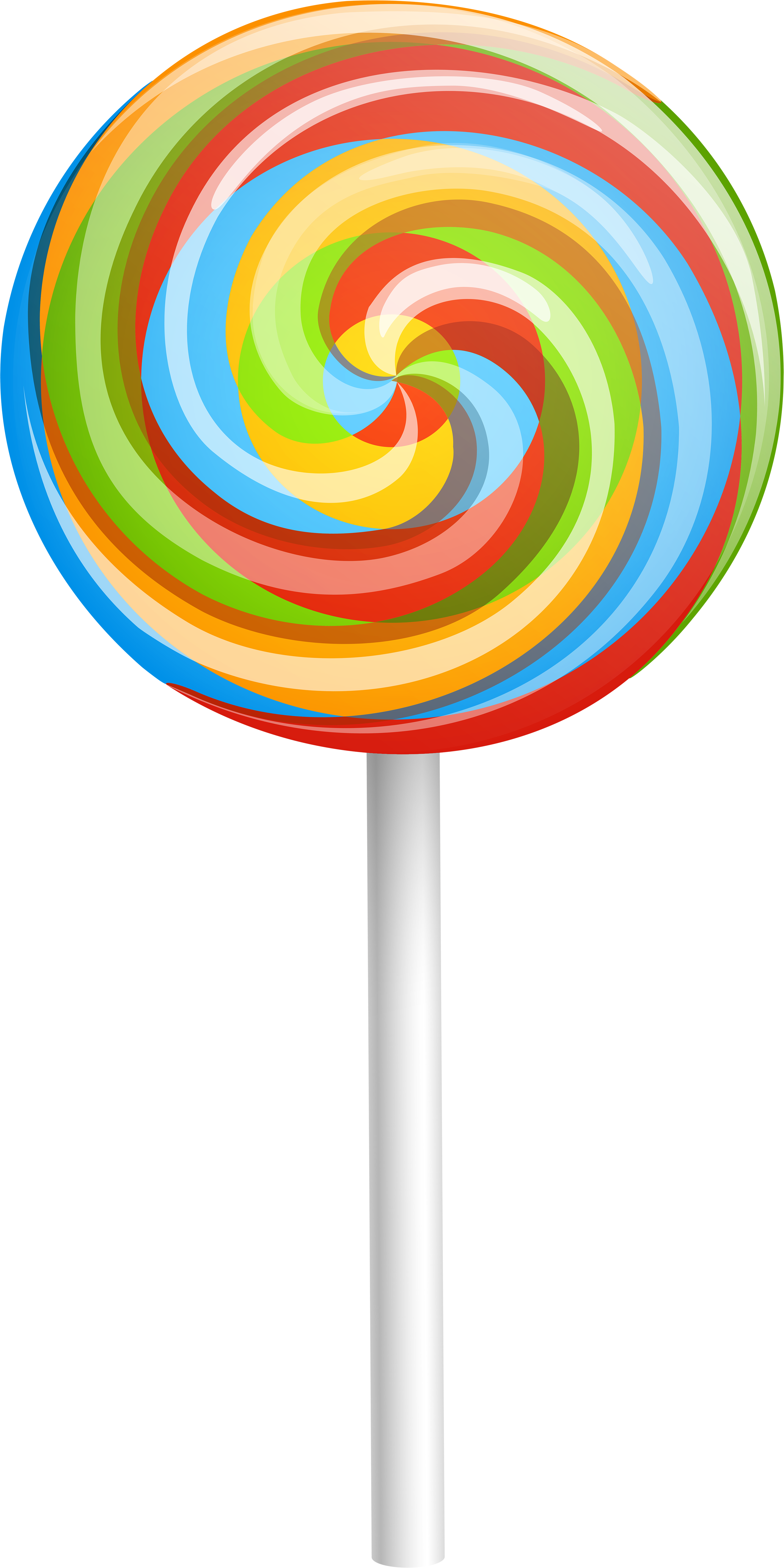 Png lollipop. Images free download chupa