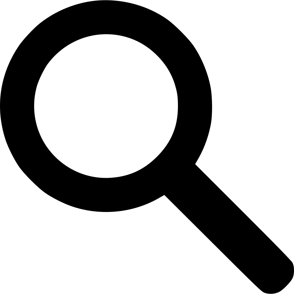 Vector loop svg. Search png icon free