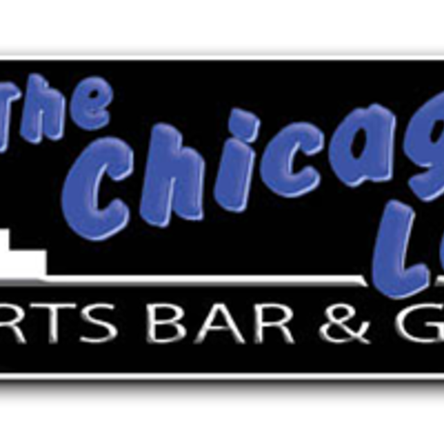 Png loop sports. Chicago bar grill streamwood