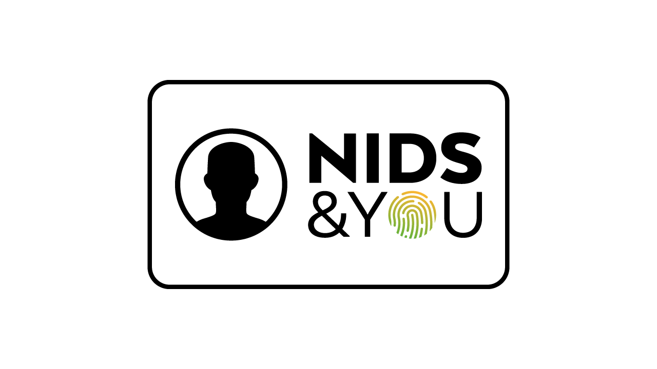 Png loop sports news. What is nids and