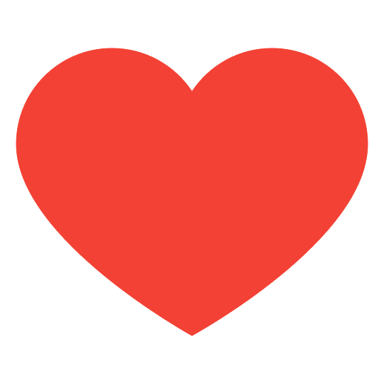 Png love. Images free download