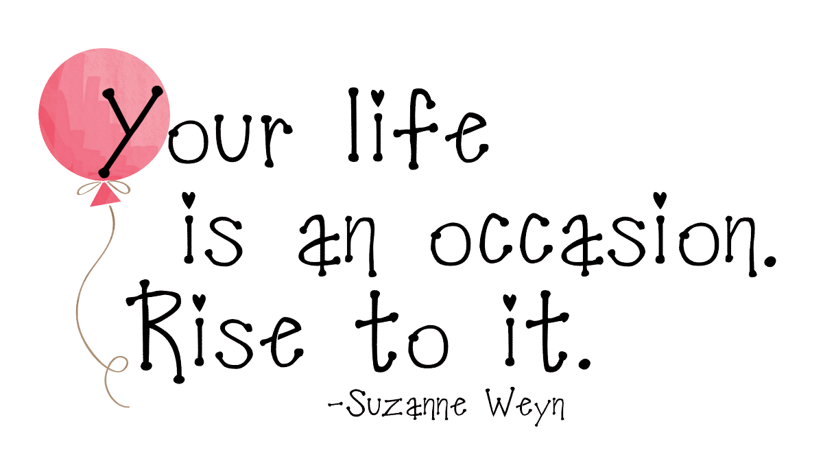 Life quotes png. Image mart