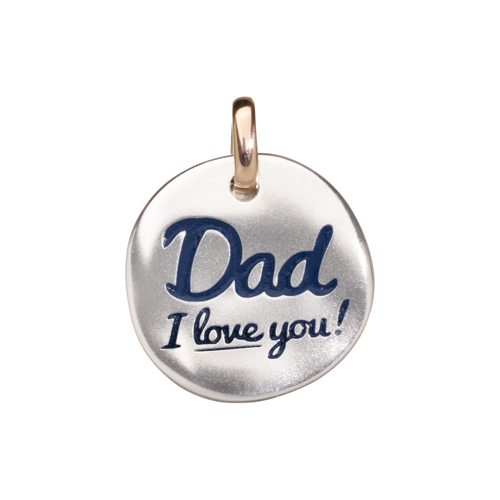 I queriot . Png love you dad image free stock