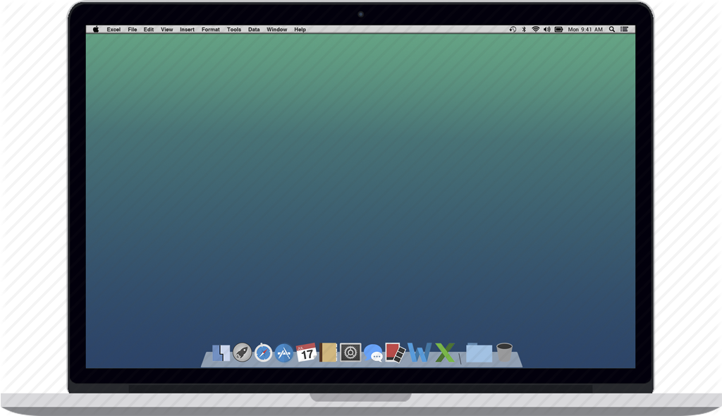 Png macbook. Pro image background peoplepng