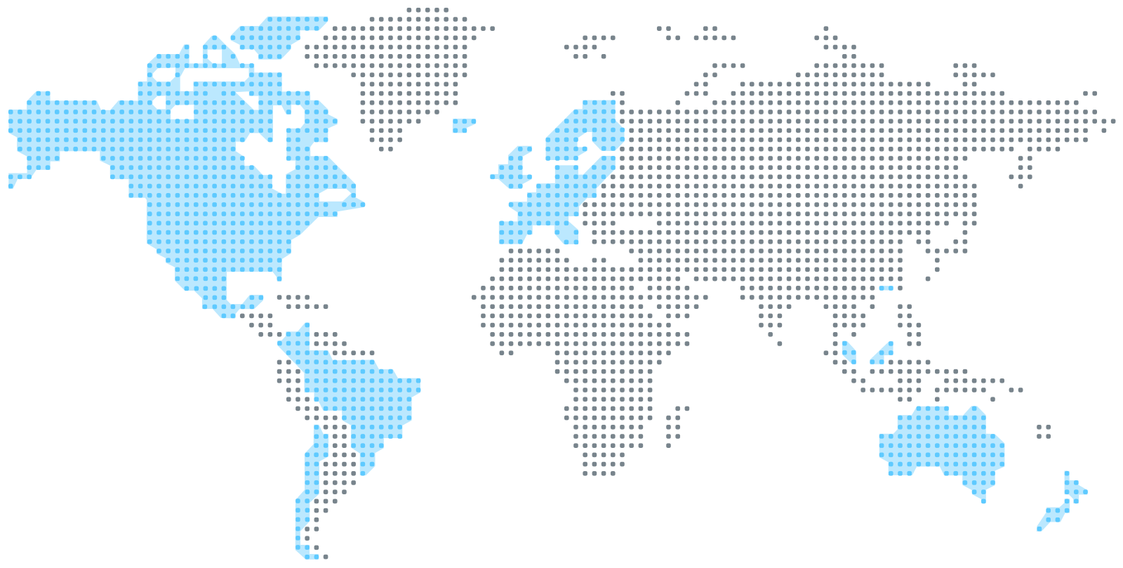 Maps Vector Digital World Transparent & PNG Clipart Free ... on internet of the world, digital map art, destination of the world, thematic maps of the world, digital world background, atlas of the world, cartography of the world, blue technology world, digital global map, wallpaper of the world, weather radar of the world, digital map usa, digital butterfly,