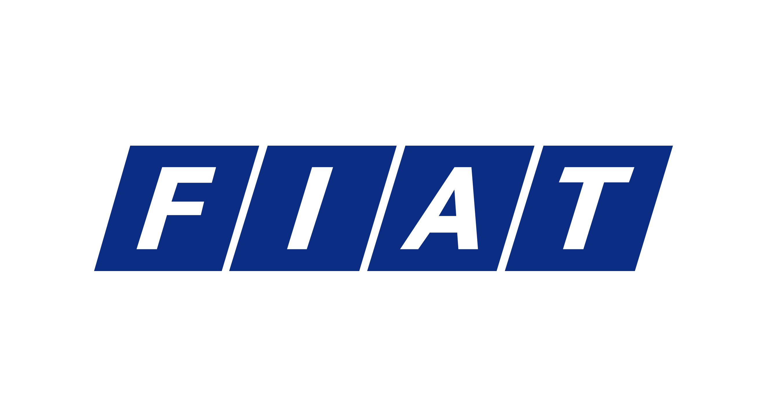 .png meaning. Fiat logo png clipart