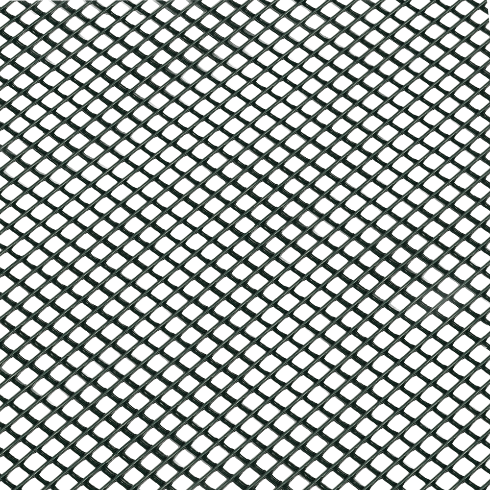 Png mesh. Outdoor ground protection safety
