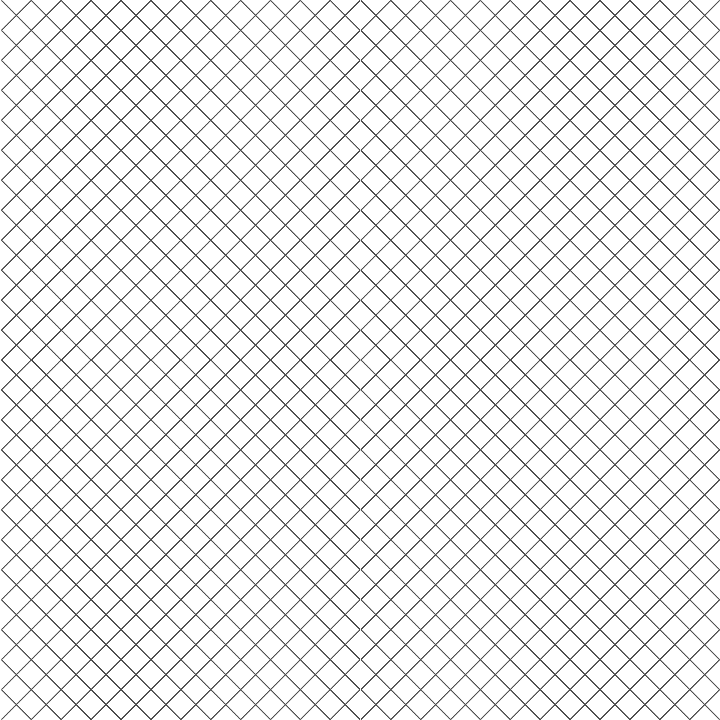 Png mesh. Icons free and downloads