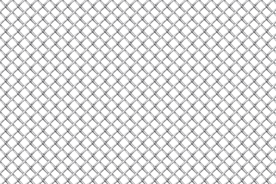 Png mesh. Psd official psds share