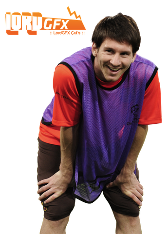 Png messi. Photo by lordgfx photobucket