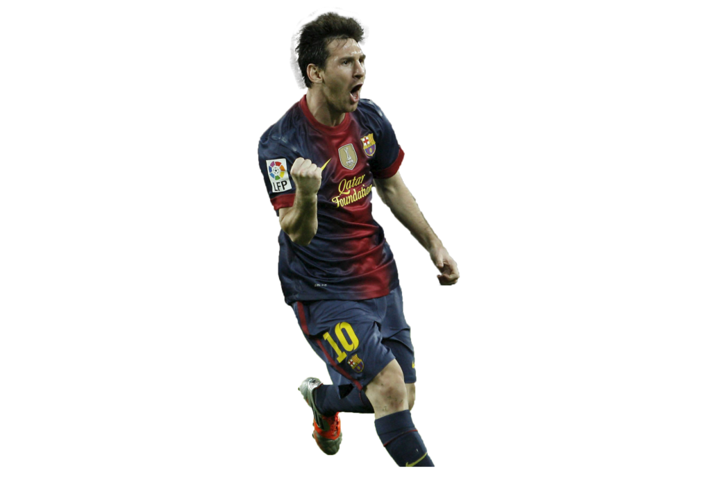 Png messi. Free lionel hd peoplepng