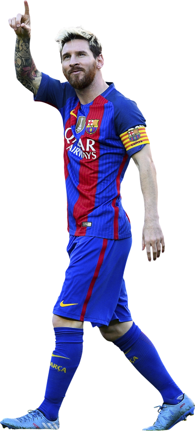 Png messi. Download lionel free transparent