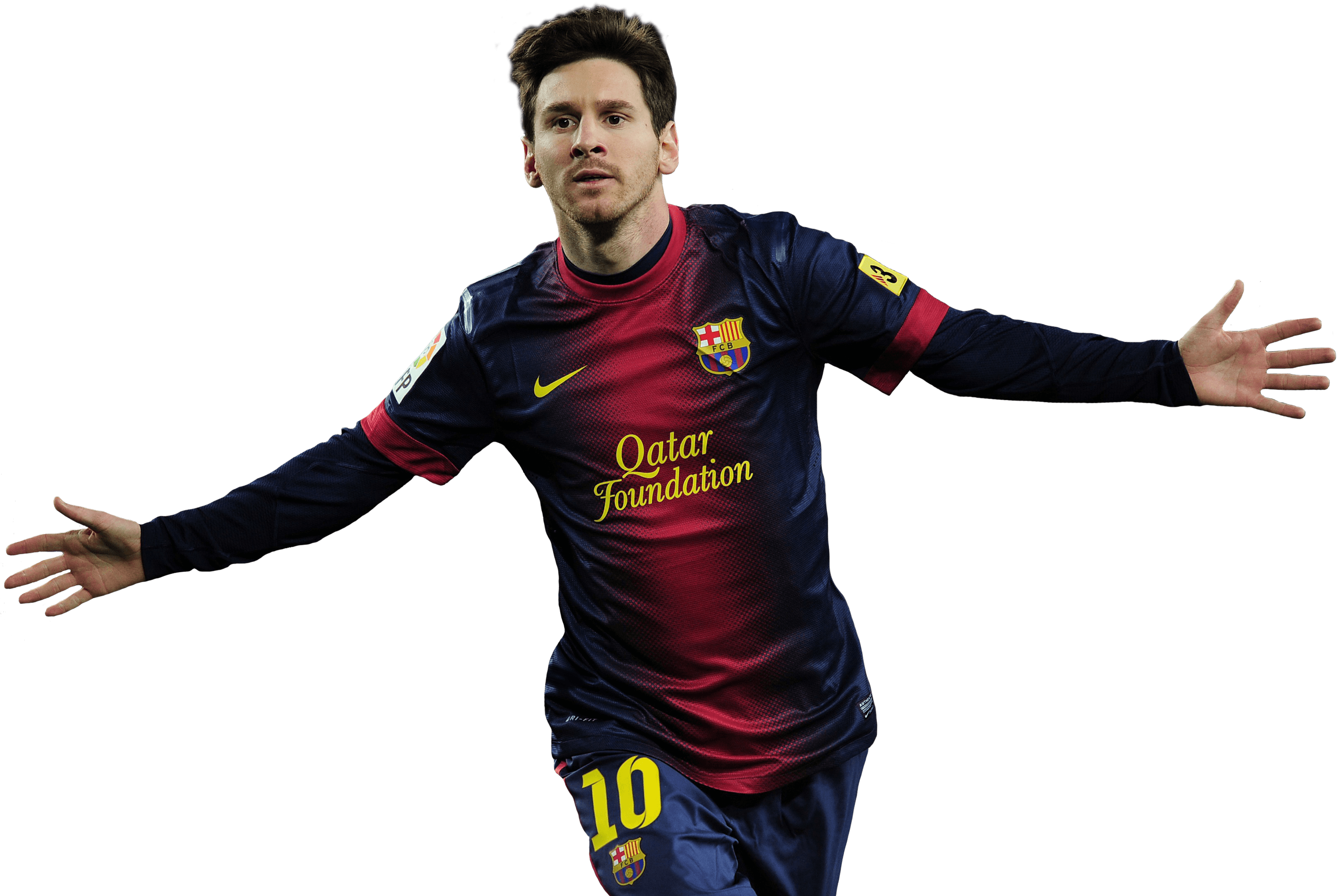 Png messi. Lionel barcelona transparent stickpng