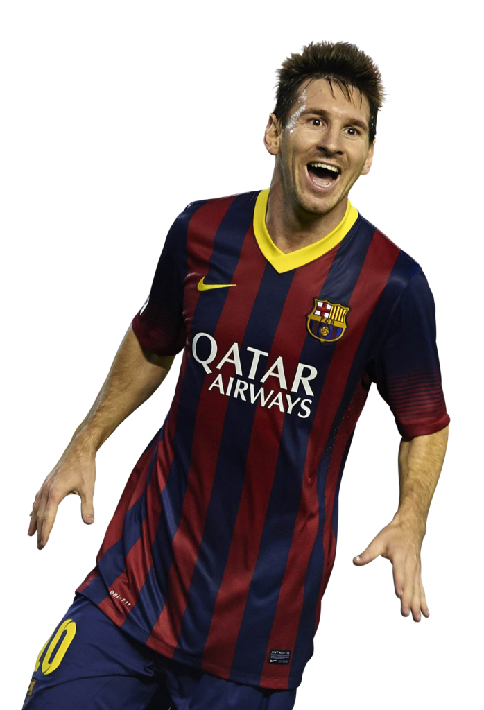 Png messi. Free lionel pic peoplepng