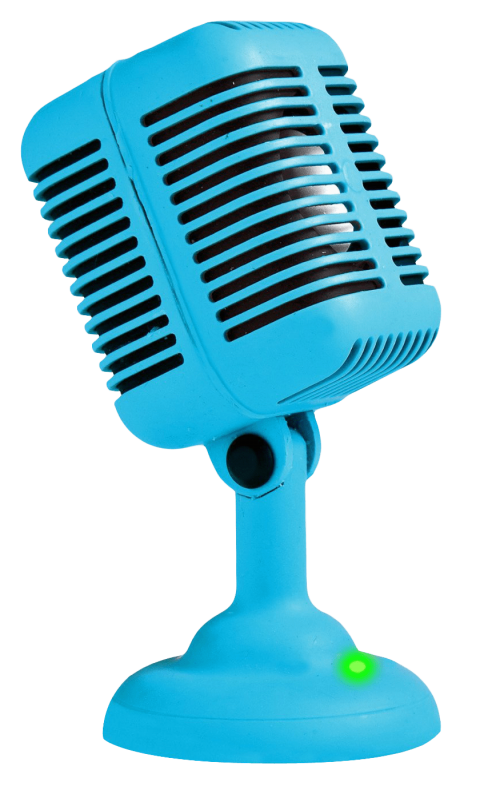Png microphone. Podcast free images toppng