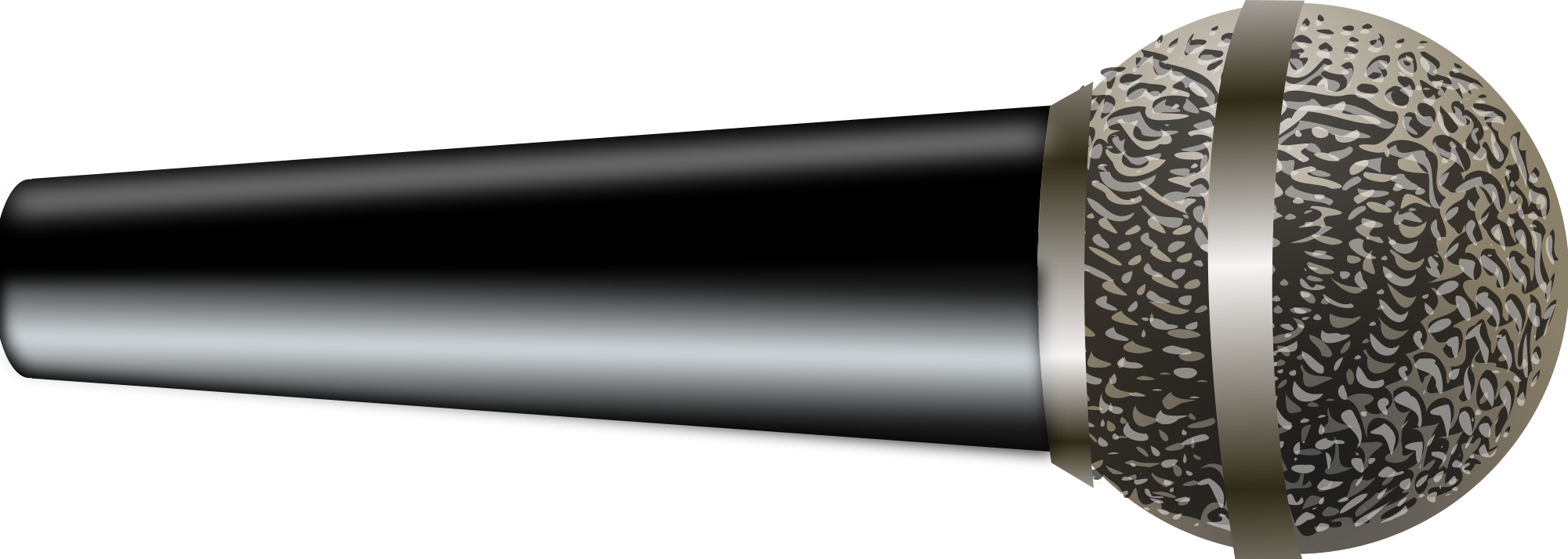 Png microphone. File svg wikimedia commons