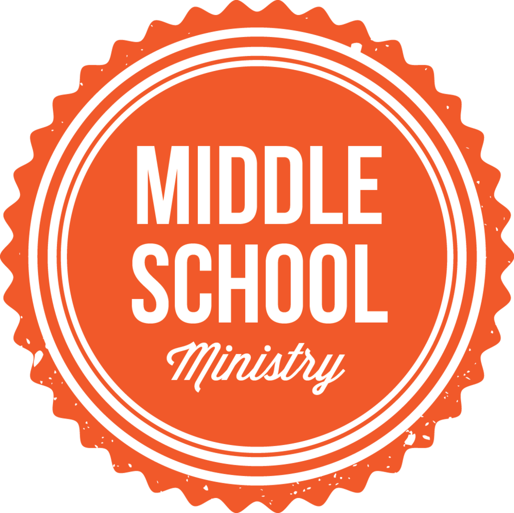 Png middle school. Acac student ministries middleschoolpng