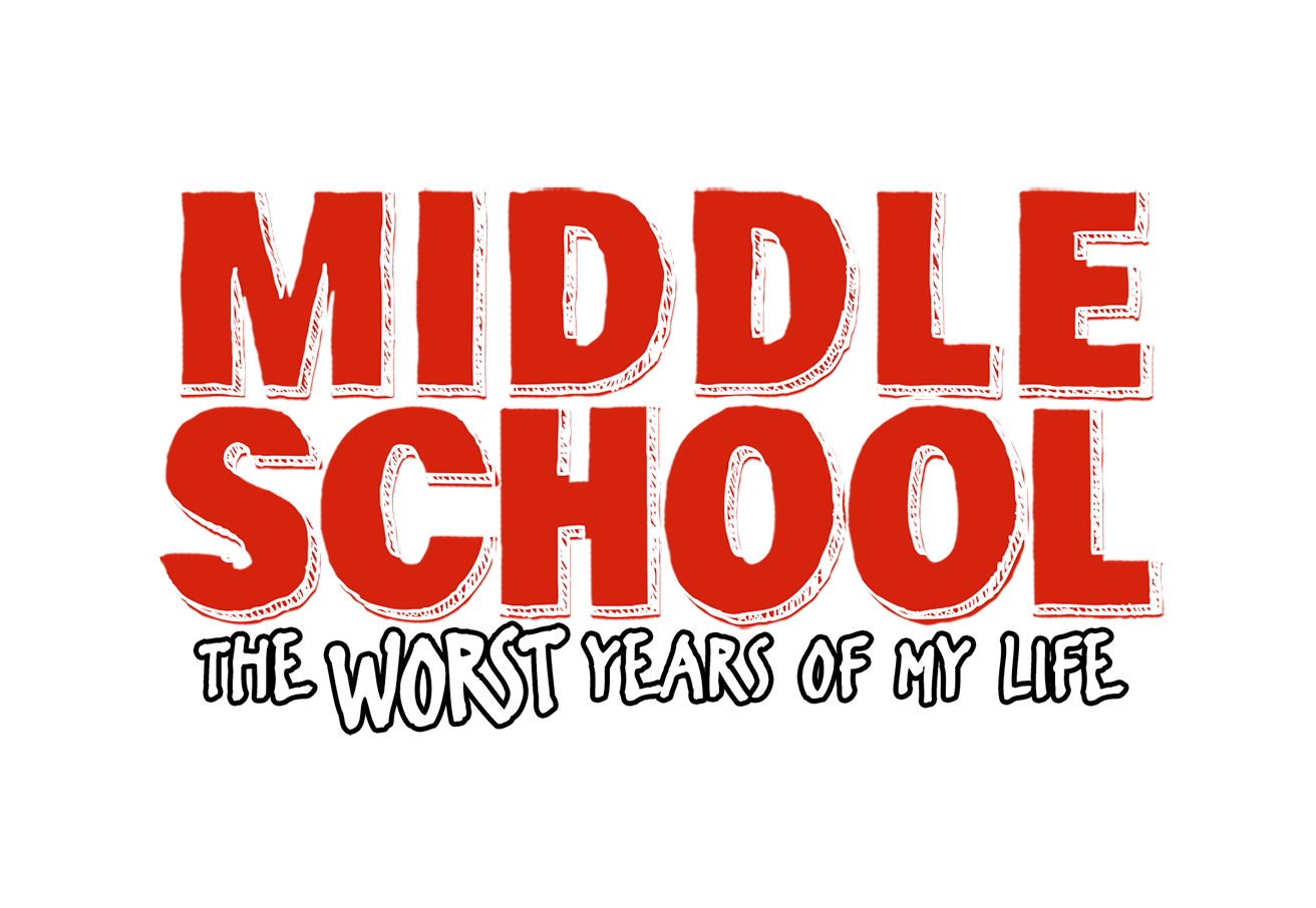 wedgie drawing middle school
