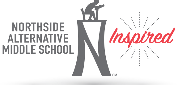 Png middle school. Northside alternative campus news