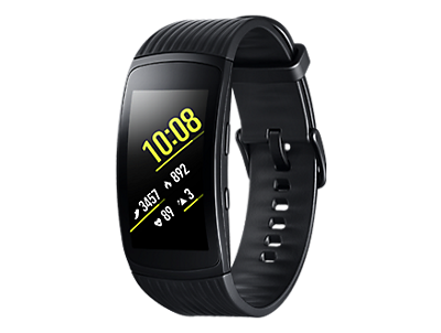 Png mine watch. Gear fit pro large