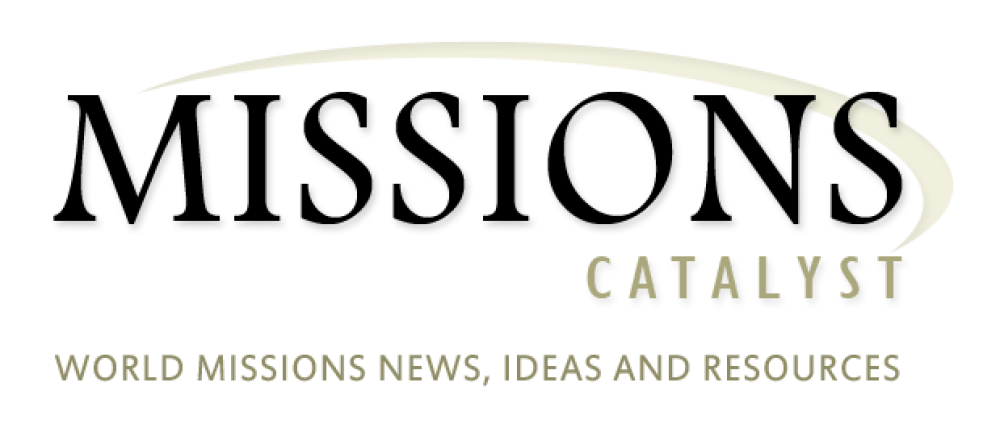 Png missionary news. About us missions catalyst