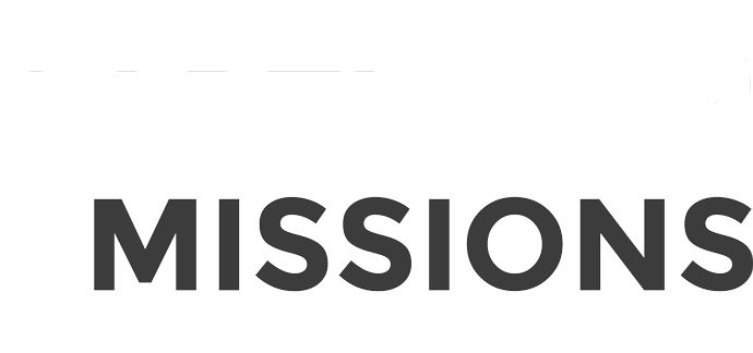 Png missionary news. Baptist missions
