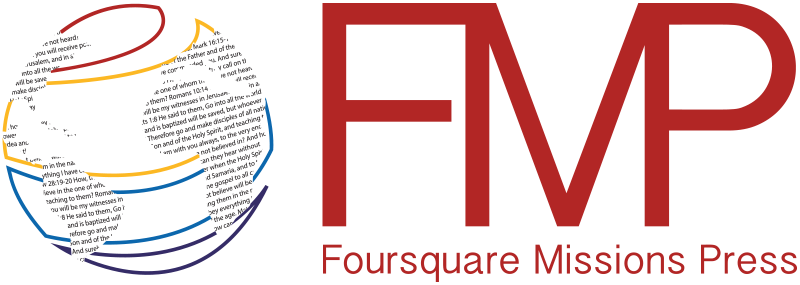 Png missionary news. Home foursquare missions press
