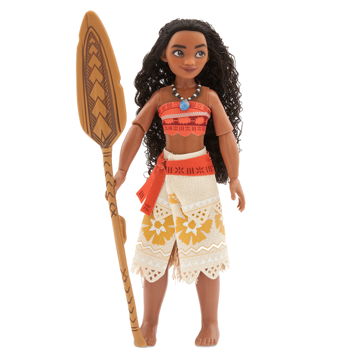 Picture peoplepng com. Png moana image free download