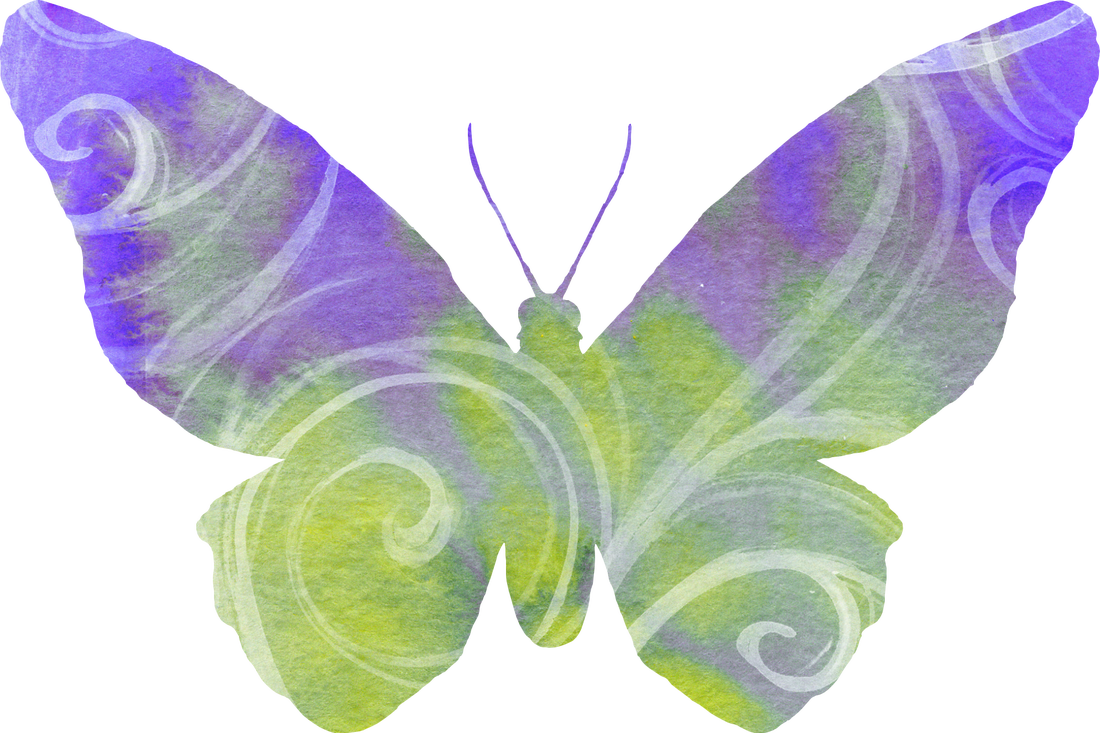 Png modern backgrounds. Clip art artsy bee