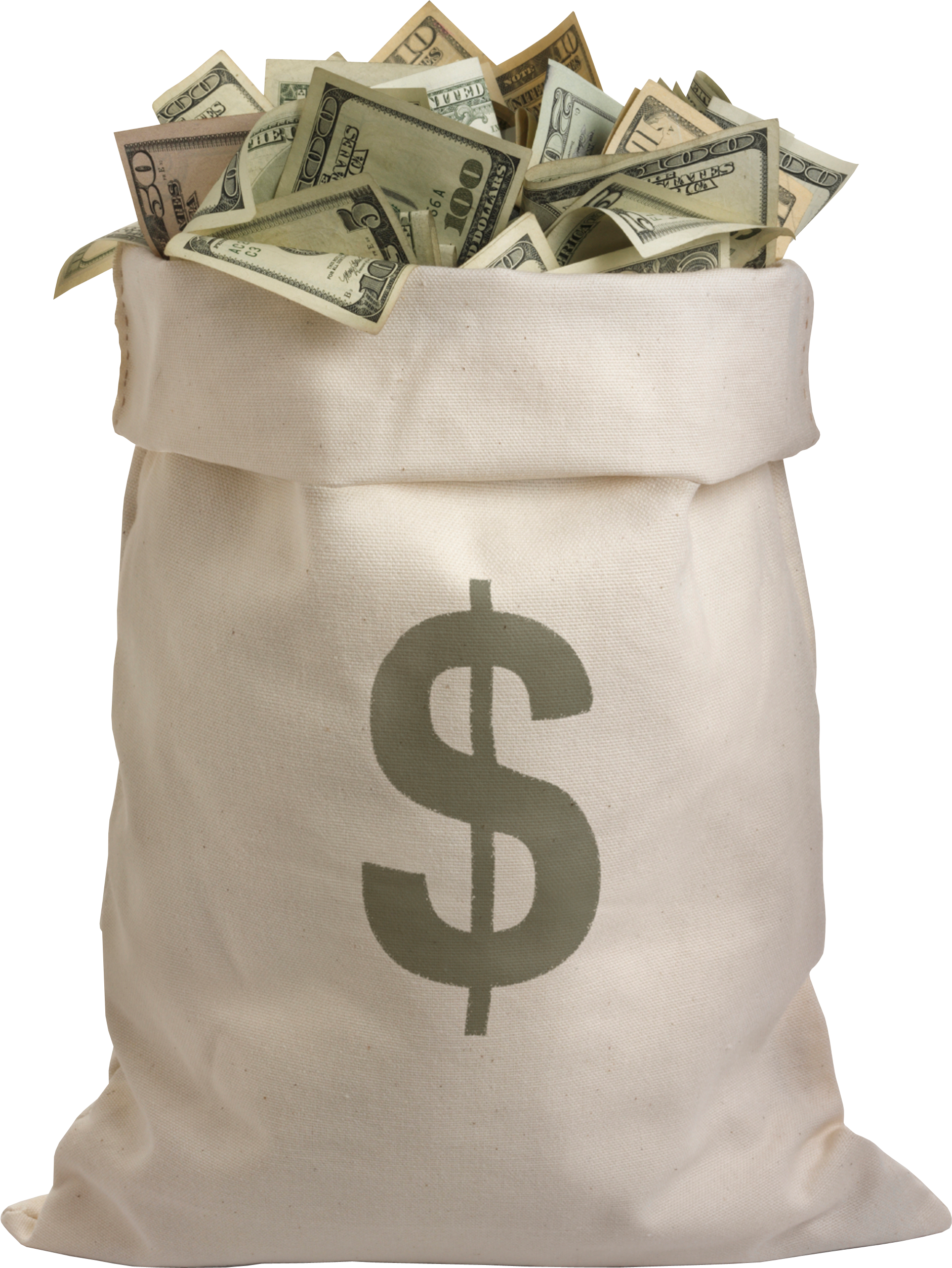 Png money. Image free pictures download