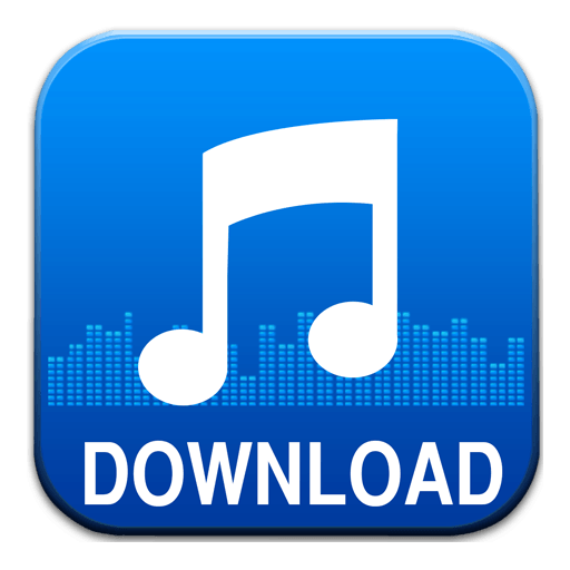 download png local songs