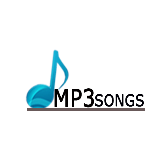 Mp3 download website mp3skull being sued over mass piracy.