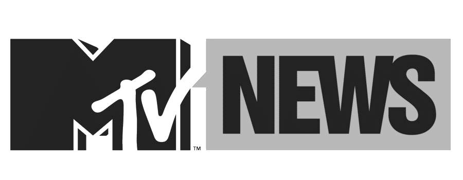 Png mtv news. Apply applying to college