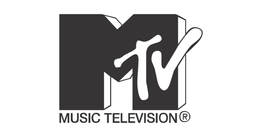 Png mtv news. How to watch live