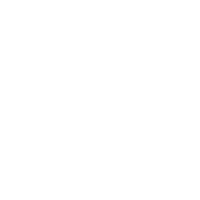 Dave kendrick big trainer. Png muscle arms clip free library