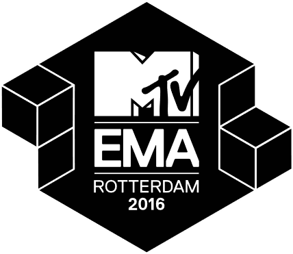Png music 2016 latest. File mtv europe award
