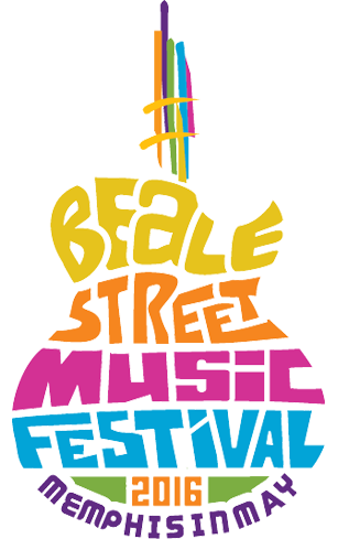 The complete beale street. Png music 2016 banner black and white library