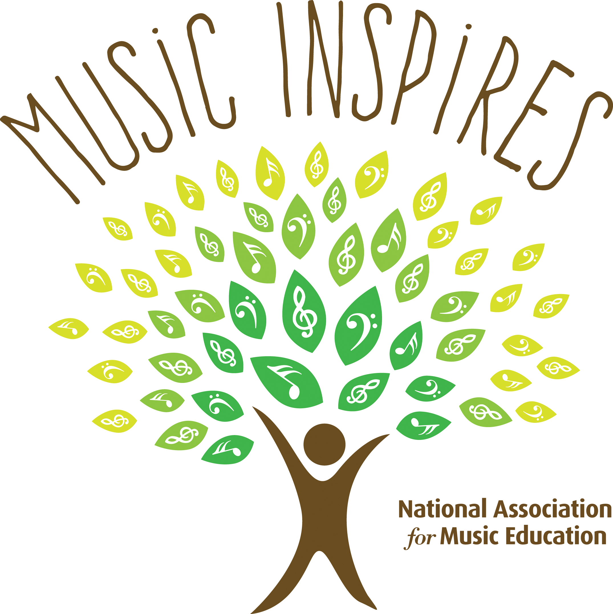 Logos nafme for webemail. Png music 2016 download png transparent
