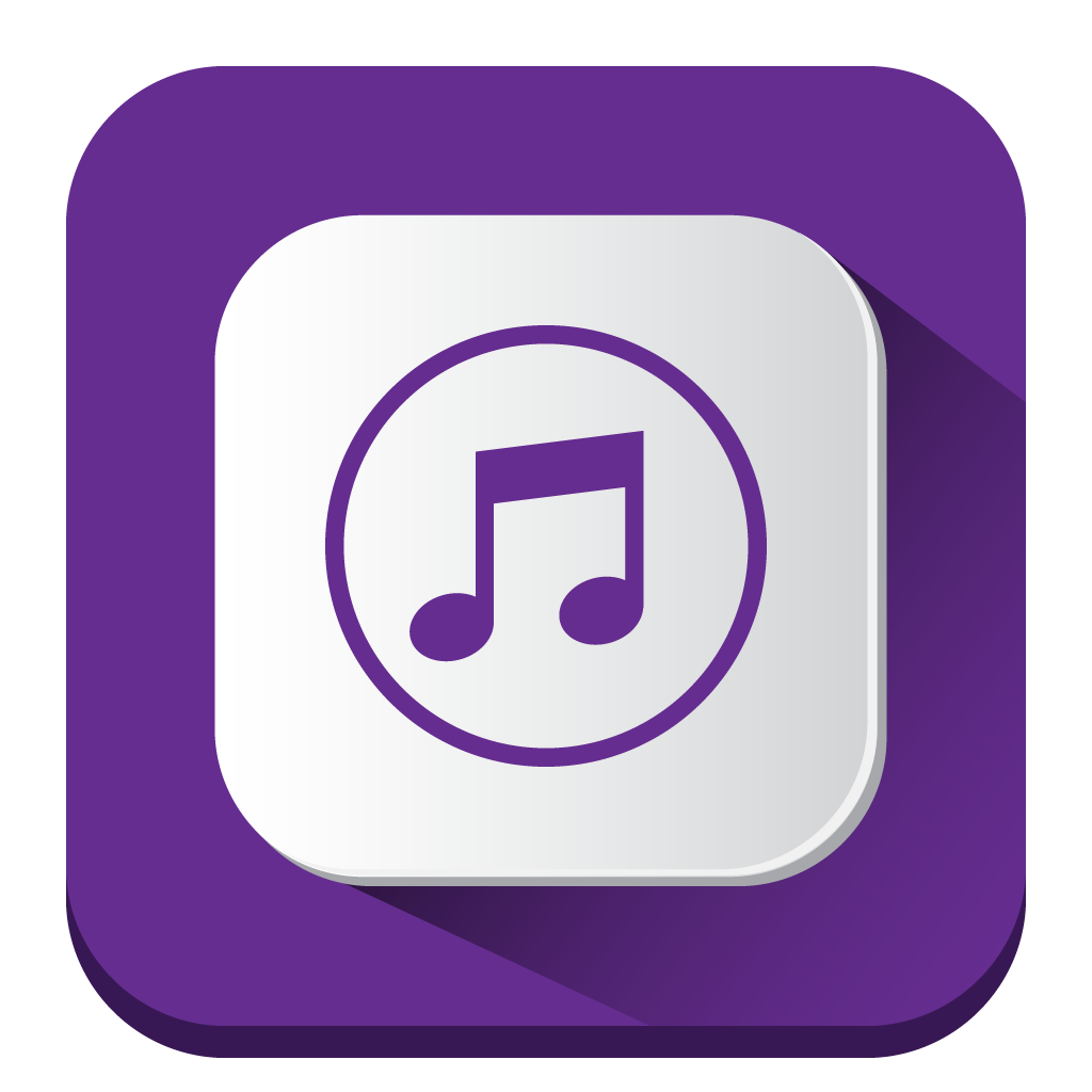 Free icons itune store. Png music 2016 download image free library
