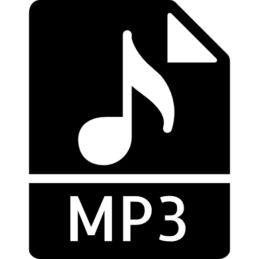 Png music 2016 mp3. Mp file extension musical