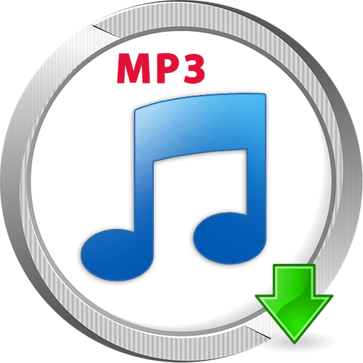 Png Music 2016 Mp Png Music 2016 Mp3