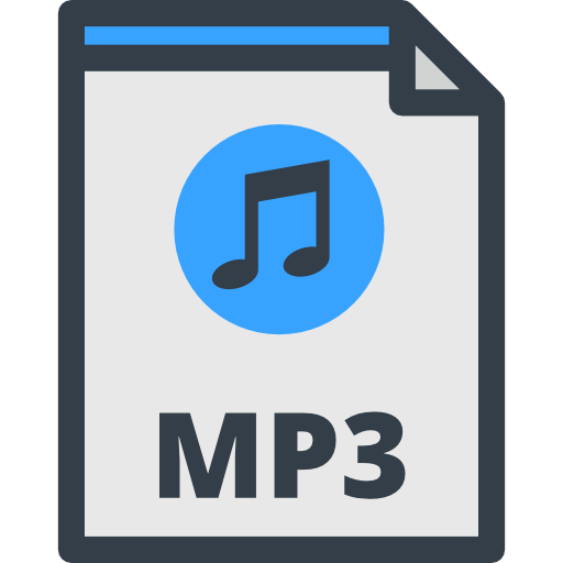 png music 2016 mp3