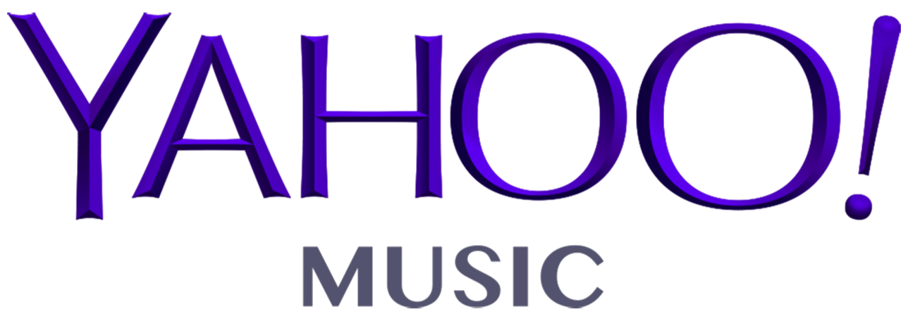 File yahoo logo new. Png music 2016 clip royalty free stock