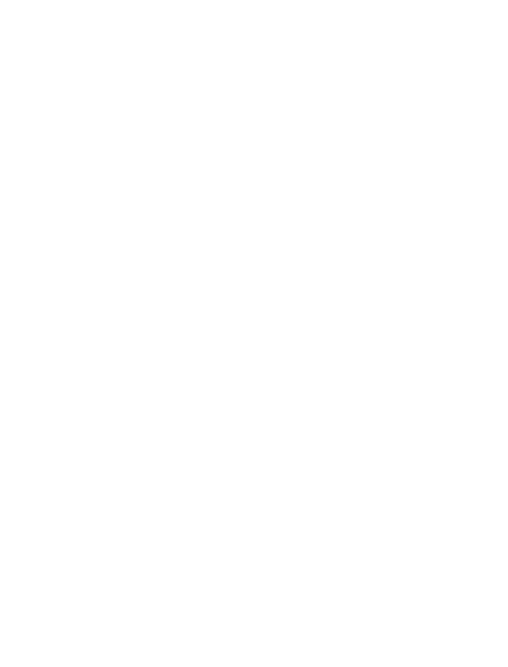 White musical notes png. Music clipart free download