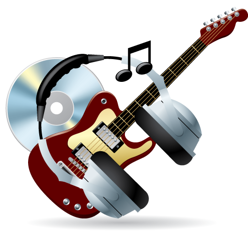 Download free png music. Icon and vector