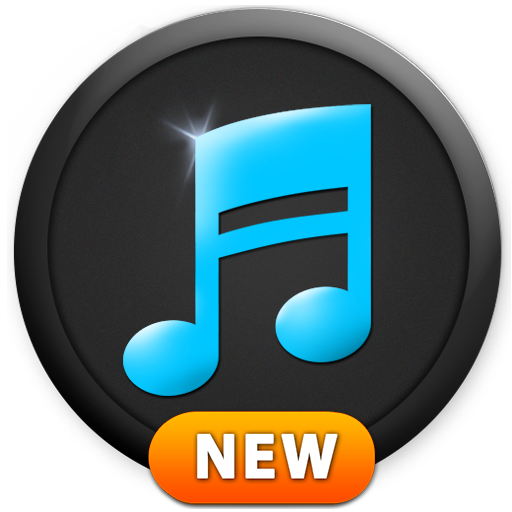 musik download free mp3 android