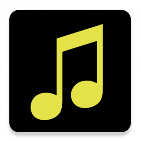 Png music mp3 download. Mp apk for android